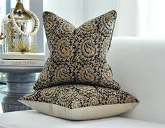Image result for indian pillows