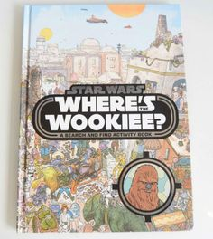 awesomestufftobuy_wheres-the-wookie-book-401x450