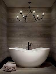 """Résultat de recherche d'images pour """"luminaire salle de bain"""""""