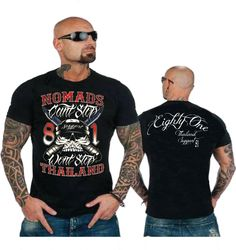 hells angels - Google Search
