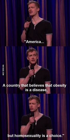 Funny pictures about Daniel Sloss On America. Oh, and cool pics about Daniel Sloss On America. Also, Daniel Sloss On America photos. Haha Funny, Hilarious, Funny Stuff, Funny Things, Funny Pix, Random Stuff, Funny Memes, Funny Quotes About Life, Life Quotes