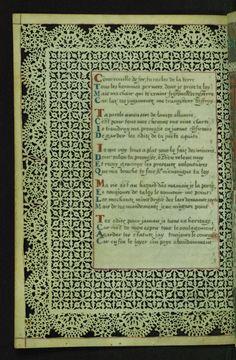 W.494, LACE BOOK OF MARIE DE' MEDICI 29v