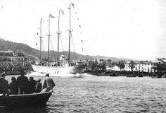 Mar de Viana
