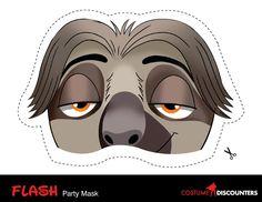 Sloth_MaskFinal-page-001