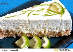 Tiramisu Cupcakes, Tiramisu Cheesecake, Food And Drink, Gluten Free, Sweets, Glutenfree, Gummi Candy, Candy, Sin Gluten