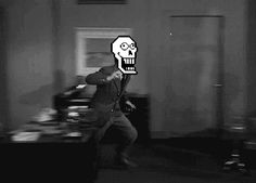 papyrus the skeleton the great papyrus gif