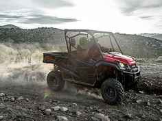 New 2016 Honda Pioneer 1000 ATVs For Sale in Virginia. 2016 Honda Pioneer 1000, Tis the Season to Get Your Best Deal at FMS. On Sale Now through December 31st, 2016. MSRP is $13,999.00. Our FMS Sale Price is $11,999.00. Plus $500.00 in Honda Accessories FREE!! <br> * Price shown is based on the manufacturer's suggested retail price (MSRP) and is subject to change. MSRP excludes destination charges, optional accessories, applicable taxes, installation, setup and/or other dealer fees<br /> <br…