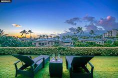 9 Coconut Grove Ln 9, Kapalua, Maui Real Estate   Maui Condos for Sale   Maui Homes for Sale   Maui Land for Sale