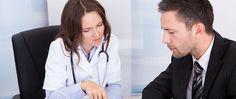 Representante Médico | Empleos Dominicanos
