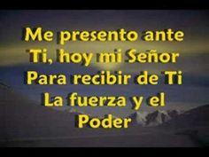 Por Siempre Te Cantare - http://www.jesuscgl.com :-)