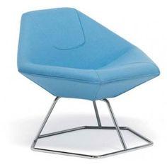 Eero Koivisto Sport Armchair and Table