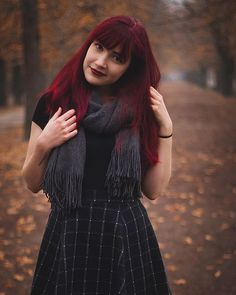 please stay atumn . Goth, Photography, Instagram, Style, Fashion, Gothic, Swag, Moda, Photograph