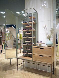 Max&Co. Milano 7 #fixture #design