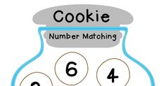free_Cookie Number Matching.pdf