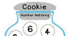 free_Cookie Number Matching.pdf
