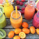Schlank Ohne Diät! Experte beantwortet die wichtigsten Fragen