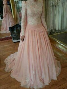 Quenpink Dress