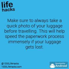 Photo (1000 Life Hacks) #Etsy #Danahm1975 #Jewelry