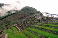 10 dicas para chegar a Machu Picchu e aproveitar tudo da cidade perdida dos Incas