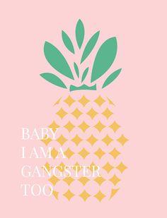 https://www.behance.net/gallery/25521907/Pineapple-pattern