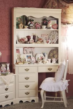 my Room () .
