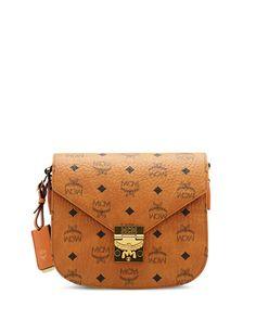 e95a4a034c3 Resort Handbags at Neiman Marcus