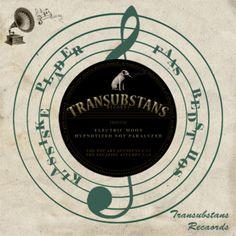 Electric Moon is:  - Pablo Carneval / drums - Sula Bassana / guitars, organ, voice - Komet Lulu / bass, voice