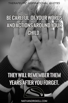 mean parents, parenting bad parenting quotes, bad father Bad Parenting Quotes, Parenting Advice, Kids And Parenting, Gentle Parenting, Parenting Humor, The Words, Mom Quotes, Life Quotes, Quotes About Bad Parents
