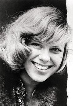 Erica Jong (née Mann; born March 26, 1942) is an American author and teacher. She is better known for her fiction and poetry than her other works.    A 1963 graduate of Barnard College, and with an M.A. in 18th century English Literature from Columbia University (1965).    Jong is best known for her first novel, Fear of Flying (1973), which created a sensation with its frank treatment of a woman's sexual desires.