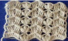 Dear ladies this time on the crocheted slope clover vest wrap blanket - Şal Modelleri - Viking Tattoo Design, Viking Tattoos, Crochet Motif, Crochet Baby, Crotchet Stitches, Blackwork, Baby Poncho, Moda Emo, Sunflower Tattoo Design