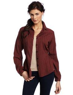 Woolrich Women's Kettle Creek Shirt Kettle, Bomber Jacket, Button Down Shirt, Sweaters, Jackets, Shirts, Stuff To Buy, Free Shipping, Shopping