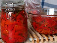 Pečené papriky (https://is.muni.cz/blog/Culinaria/pecene-papriky)