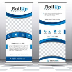 free vector Roll Up brochure http://www.cgvector.com/free-vector-roll-brochure-4/ #Abstract, #Ad, #Advertisement, #Announcement, #Background, #Banner, #Board, #Brochure, #Business, #Buy, #Commercial, #Company, #Corporate, #Cover, #Design, #Display, #Education, #Exhibition, #Flyer, #Frame, #Illustration, #Info, #Invitation, #Layout, #Leaflet, #Market, #Media, #MediaStand, #Offer, #Panel, #PinkColor, #Placard, #Presentation, #Print, #Promo, #Promotion, #Publication, #Roll, #R