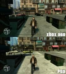 15 Best Grand Theft Auto IV images in 2017 | Grand theft