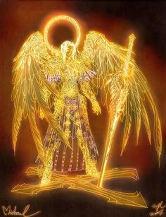 Sword of Archangel Michael Guided Meditation - Miss this is a great one about protection and Archangel Michael. Angels Among Us, Angels And Demons, Male Angels, Angel Warrior, I Believe In Angels, Saint Michel, Angel Pictures, Archangel Michael, Guardian Angels