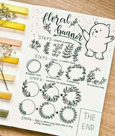 Bullet journal bullet journals, bullet journal inspiration, my jo Bullet Journal Headers, Bullet Journal 2019, Bullet Journal Ideas Pages, Bullet Journal Inspiration, Bullet Journals, Bullet Journal Number Fonts, Bullet Journal Title Page, Study Inspiration, Journal Fonts