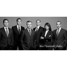 Let us create your Professional Team Image and individual business portraits. For further inquiries, give us a call at our Toronto Studio or email us at NPS M Image, Corporate Photography, Business Portrait, Let It Be, Studio, Toronto, Instagram Posts, Movie Posters, Portraits