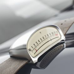 [產品設計]Drive刻度盤手錶 | Funtory設計生活