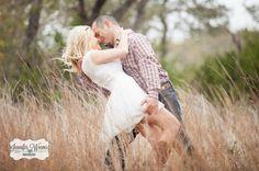 Vista West Ranch, Austin Engagement session, Austin Wedding Photographer, Vista West Ranch Photographer, Jennifer Weems Photography, www.jenniferweems.com, Engagement Photo, E-Session