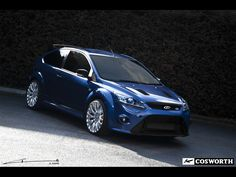 Ford Focus RS tuning wallpaper - #Ford, #Tuning #FocusRS, #Ford, #FordFocus, #TuningCars http://wallautos.com/ford-focus-rs-tuning.html