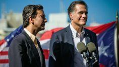 67 #prezpix #prezpixmr election 2012 candidate: Mitt Romney publication: abc news photographer: AP Photo publication date: 3/16/12