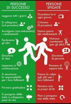 differenze ;)