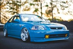 2000 civic ex.new rims and tint and it b dope Civic Jdm, Honda Civic Coupe, Honda Civic Hatchback, Honda Civic Si, Honda S2000, Nissan Skyline, Toyota Corolla, Honda Cars, Japan Cars