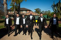 Menswear, Weddings, Dresses, Fashion, Vestidos, Moda, Fashion Styles, Men Wear, The Dress