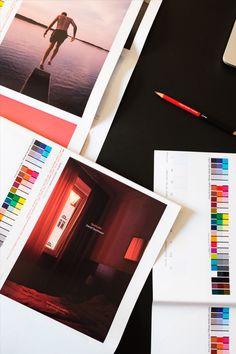 Test print : Quietudes by Daniel Zachrisson Architecture, Books, Arquitetura, Libros, Book, Architecture Illustrations, Book Illustrations, Architecture Design, Libri