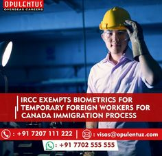 Citizenship Canada, Migrate To Canada, New Details, Proposal, Proposals