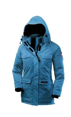 how pretty with this fashion CAOT! 2015 canada goose JACKET discount for you! $169.99