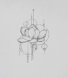 trendy floral background tattoo like – flower tattoos - diy tattoo images Small Flower Tattoos, Flower Tattoo Designs, Small Tattoos, Tattoo Flowers, Nature Tattoos, Body Art Tattoos, Tatoos, Tatouage Sublime, Bubble Tattoo