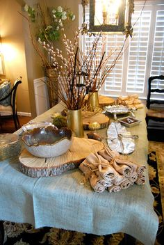 abode love: a man's home is his wife's castle: raleigh oliver's baby shower