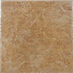 Msi Stone Ulc Sand Dunes 12 Inch X 24 Inch Glazed